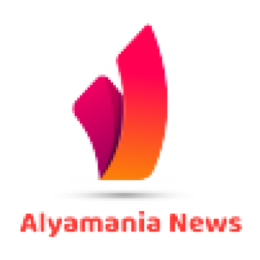 Alyamania News