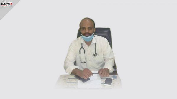نهاه عن سب أمهات المؤمنين فقتله.. تفاصيل إطلاق حوثي الرصاص على طبيب ومواطنين