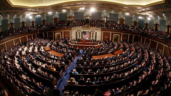 أعضاء بارزون في مجلس الشيوخ الأمريكي: يجب محاسبة الحوثيين على فظائعهم في اليمن