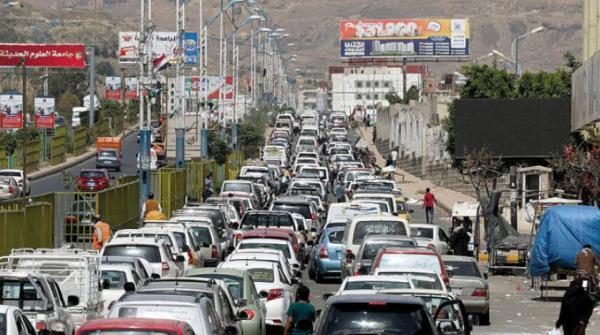مجهولون يغتالون أكاديمياً وسط العاصمة صنعاء